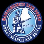 MATF-1-Logo